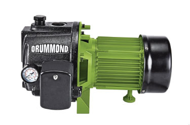 Drummond Pump 63752